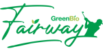 gb fairway logo stor