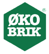 oko brik transparent